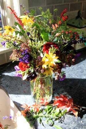 Copy fall bouquet 2