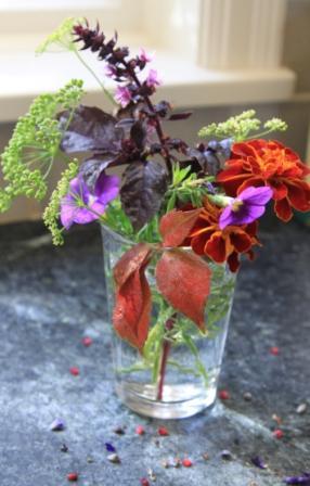 Copy small bouquet