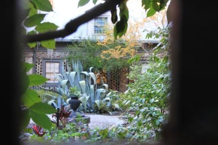 Copy girl scout courtyard