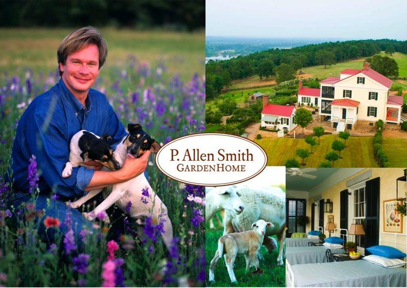Allen photo